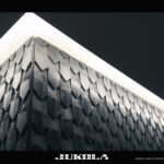 Jukola-Cumulus-karkipaanu-3