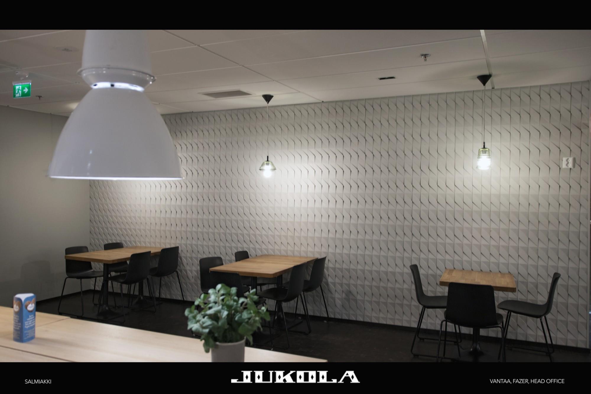 interiors jukola industries rh jukolaind com