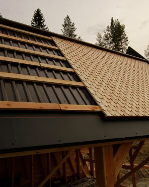 Jukola-Industries-Roof-Surfaces-WEB