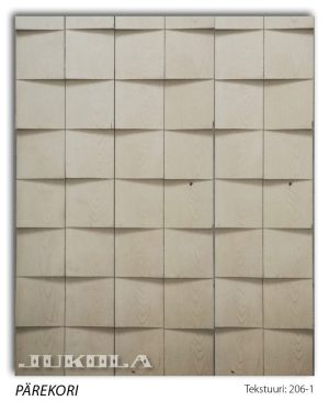 Jukola_tuotekuvat_FI9-600x800